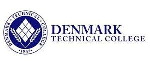 Denmark Technical College's in-person classes and operations will be suspended beginning at 11 a.m. today due to severe weather forecast for this afternoon. ...