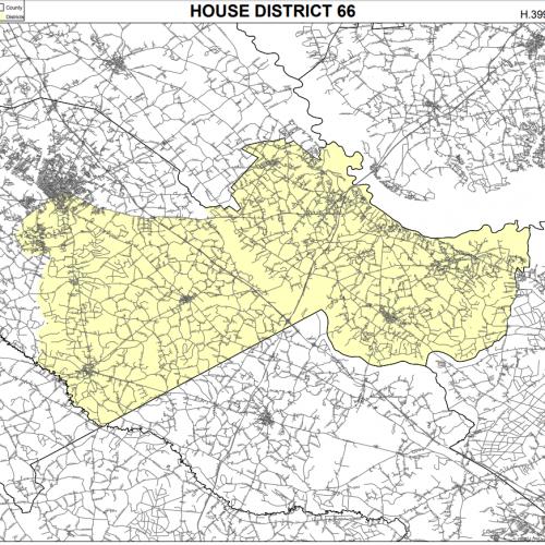district_66