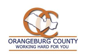 Orangeburg County recently received a $1 million grant from the Community Planning and Development Program, a division of the U.S. Department of Housing and Urban Development. ...