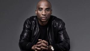 """South Carolina State University will confer an honorary Doctor of Humane Letters upon radio personality and best-selling author Lenard Larry """"Charlamagne Tha God"""" McKelvey at Friday's Spring Commencement ceremony. ..."""