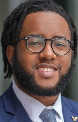 Denmark native Moses Washington, a rising second-year law student, was recently named as an NCCU-Intel Summer Associate. ...