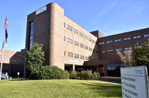 The Regional Medical Center says a recent audit shows that some employee state benefit premiums were not properly deducted from their pay. ...