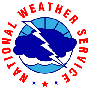 The National Weather Service is monitoring a tropical wave off the coast that has a chance of becoming a tropical depression. ...