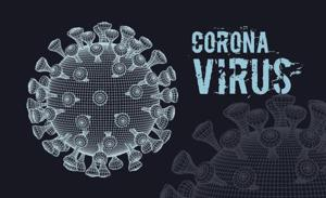 Two more Orangeburg County residents have tested positive for the coronavirus, according to figures released Monday by the S.C. Department of Health and Environmental Control. ...