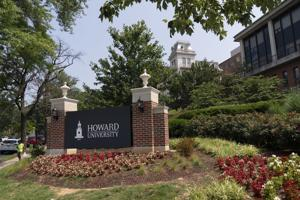 ATLANTA — Two recent high-profile faculty appointments could be a fundraising and enrollment bonanza for Howard University, one of the nation's most prestigious Black colleges. Many other Black schools are not...