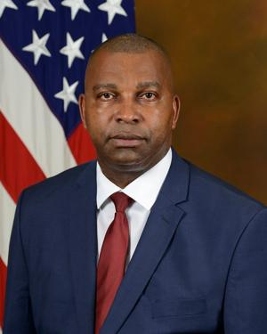 A day after being named acting president of South Carolina State, retired U.S. Army Col. Alexander Conyers issued an open letter saying a new chapter has begun at the university. ...