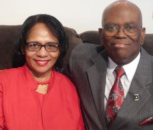 South Carolina State University alumnus Freddie Williams (Class of 1976) has established a scholarship program at his alma mater in the spirit of sharing exemplified by his mother and his wife....