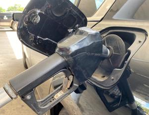 CHARLOTTE, N.C. – Pump prices in the Carolinas are continuing to trend upward as gasoline demand reached a new Energy Information Administration record last week, which partially reflects the July 4th...