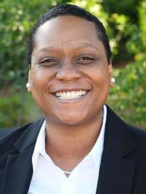 Paige Waymer has officially announced she is running for mayor of Orangeburg. ...