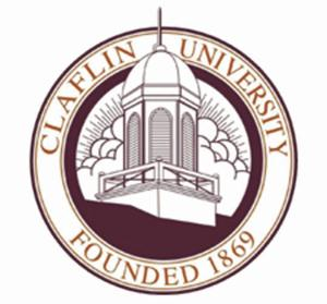 The Claflin University Summer Arts Intensive will conclude this year's program with a showcase of its talented performers in a virtual presentation on Friday, July 2, at 12:30 p.m. ...
