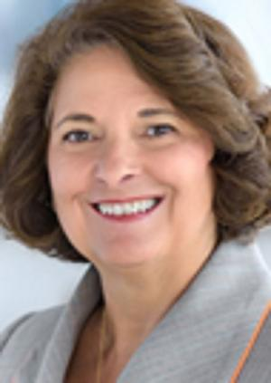 The Clemson University Board of Trustees on Thursday, July 15, elected Kim Wilkerson to a two-year term as chair. Wilkerson, South Carolina president and managing director for Bank of America, is...