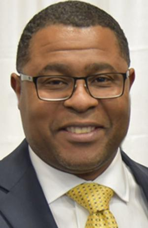 Dr. Louis Whitesides, vice president and executive director of South Carolina State University's 1890 programs, has been appointed to the 1890 Foundation board of directors. ...