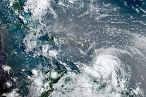 Sunshine and hot conditions will prevail in The T&D Region during the Fourth of July holiday. Meanwhile, forecasters are keeping an eye on a hurricane that may impact the area next...