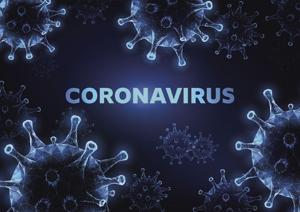 An additional 16 people in The T&D Region have tested positive for the coronavirus, according to figures released Wednesday by the S.C. Department of Health and Environmental Control. ...