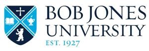 COLUMBIA– On July 21, the board of trustees of the South Carolina Independent Colleges and Universities voted unanimously to approve the request of Bob Jones University to become a member institution....