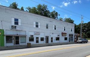 Orangeburg city leaders have had their eyes set on revitalizing the historic Railroad Corner for many years. ...