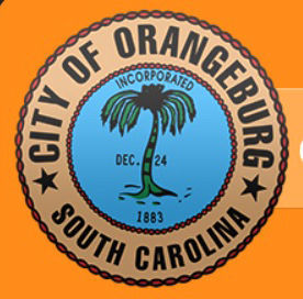 Orangeburg City Council approved an emergency ordinance on Tuesday mandating face coverings be worn at all retail establishments and restaurants within the city limits. ...