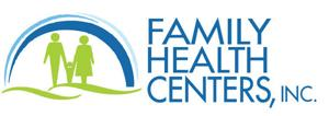 Family Health Centers is offering free COVID-19 mobile testing throughout the week. ...