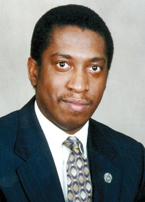 State Rep. Jerry Govan, D-Orangeburg, will host a District 95 town hall meeting to discuss housing resources available to South Carolinians on Thursday, Aug. 12, at Orangeburg-Calhoun Technical College beginning at...