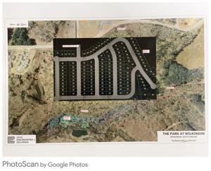 A Mount Pleasant-based property development company has announced it will develop hundreds of new homes in the Orangeburg area. ...