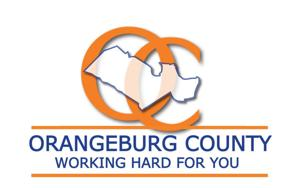 Orangeburg County Council gave preliminary approval to several rezoning requests last week. ...