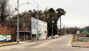 A Railroad Corner redevelopment update and working session on site connectivity and pedestrian safety will be held Thursday, Aug. 26, at the city gymnasium at 410 Broughton St. ...