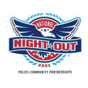 The Orangeburg Department of Public Safety, along with other community partners, will hold National Night Out on Thursday, Aug. 12. ...