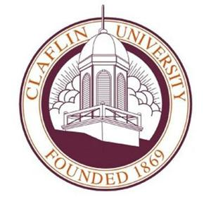 """U.S. News and World Report has ranked Claflin among the top 10 on its list of the nation's """"best historically Black colleges/universities"""" for the 11th consecutive year. ..."""