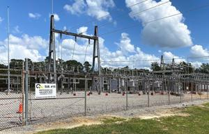 The City of Orangeburg's Department of Public Utilities plans to spend about $45 million on capital projects in the coming fiscal year. ...