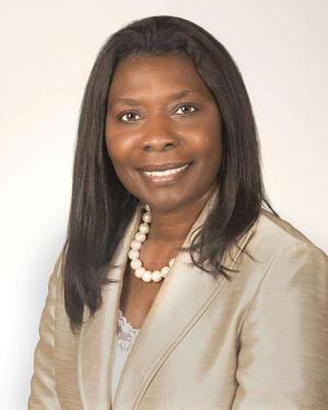 Barbara Williams is not about doing things to be seen or heard, but prefers to serve others with a genuine heart which shows through her community advocacy work and educational experience....