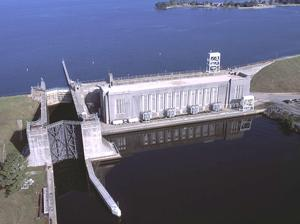 MONCKS CORNER – The Pinopolis Navigational Lock on Lake Moultrie at Jefferies Hydroelectric Station will be out of service beginning on Monday, Sept. 27, through Friday, Dec. 17, for planned maintenance....