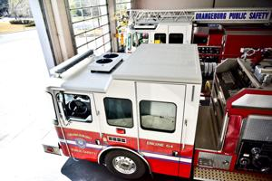 """Orangeburg City Council has delayed action on a fire service agreement with Orangeburg County, citing """"uneasiness"""" with the terms of the contract. ..."""