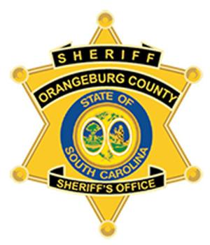 An Orangeburg County councilwoman's comments about police shootings spurred a response from the Orangeburg County sheriff and reaction by the county councilwoman. ...