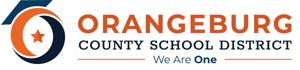 As the number of students testing positive for COVID-19 rises, Orangeburg County School District is reminding students and employees not to come to school if someone in their home tests positive....