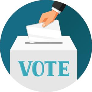 City of Orangeburg voters will go to the polls today to elect a mayor and city council members. ...