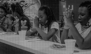 The Project Life: Positeen summer program engages students to think, learn and act how to study and appreciate a good education. ...