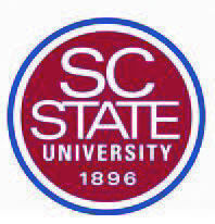 South Carolina State University is working to restore its internet service following a weekend outage. Phone service was also affected. ...