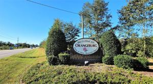 81-acre development planned; Orangeburg County delays rezoning after receiving complaints