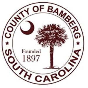 BAMBERG – SouthernCarolina Alliance Project Manager Garrett Dragano says his group is working to recruit several businesses to its seven-county region, including some that are considering Bamberg County. ...