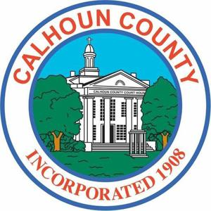 Calhoun County employees will receive one-time bonuses for working during the coronavirus pandemic. ...