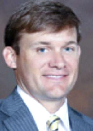 After hearing some concerns about plans to widen Interstate 26 through Calhoun County, Rep. Russell Ott has set up meeting between the S.C. Department of Transportation and residents. ...
