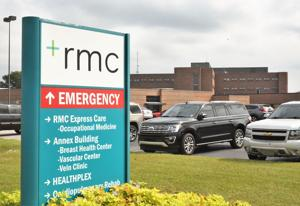 The Regional Medical Center is seeking about $16.3 million in federal relief money for the 2021-2022 fiscal year to help it pay for various capital needs. ...