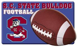 SC STATE FOOTBALL: Winless Bears still pose threat for homecoming