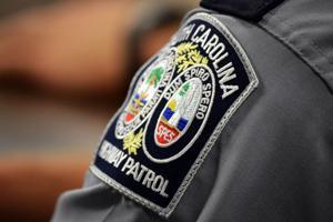 Three people died on Orangeburg County roads on Sunday. ...